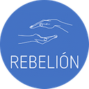 Rebelion background