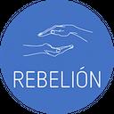 Rebelion background