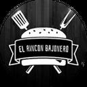 El Rincón Bajonero background