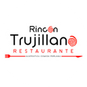 Rincón Trujillano background