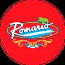 Romario background