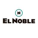 El Noble background