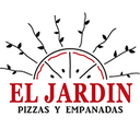 El Jardín de las Pizzas background