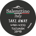 Salemttino background