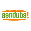 Sanduba background