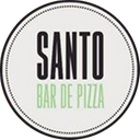 Santo Bar de Pizzas  background
