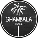 Shambala background