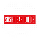 Sushi Bar Lolo' s background