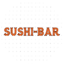 Sushi Bar background