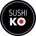 Sushi Ko background