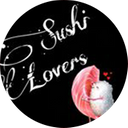 SushiLovers background