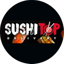 Sushi Top background