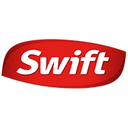 Swift background