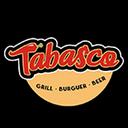 Tabasco background