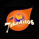 Tekeditos background