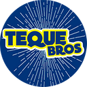 Teque Bros background