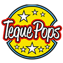 Teque Pops background