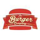 The Burger Company background