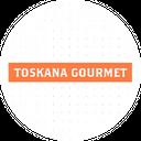 Toskana Gourmet background