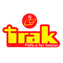 Pollos Trak  background