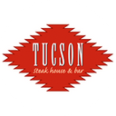 Tucson Steakhouse & Ribs background