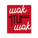 Wok tu Wok background
