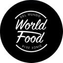 World Food background