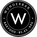 Wunderbar background