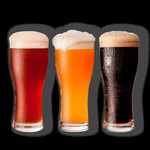 Cervecerias Artesanales