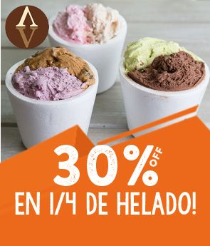 Via Vecchia - Hasta 30% off