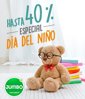 CPGS-JUMBO-0818