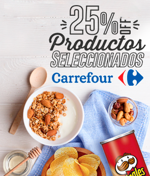 CPGS-CARREFOUR-0708